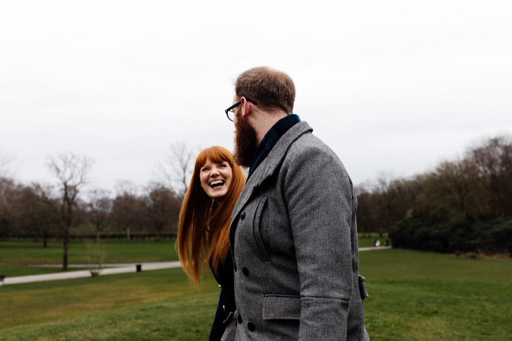 Katie & Garry Engagement-50.jpg
