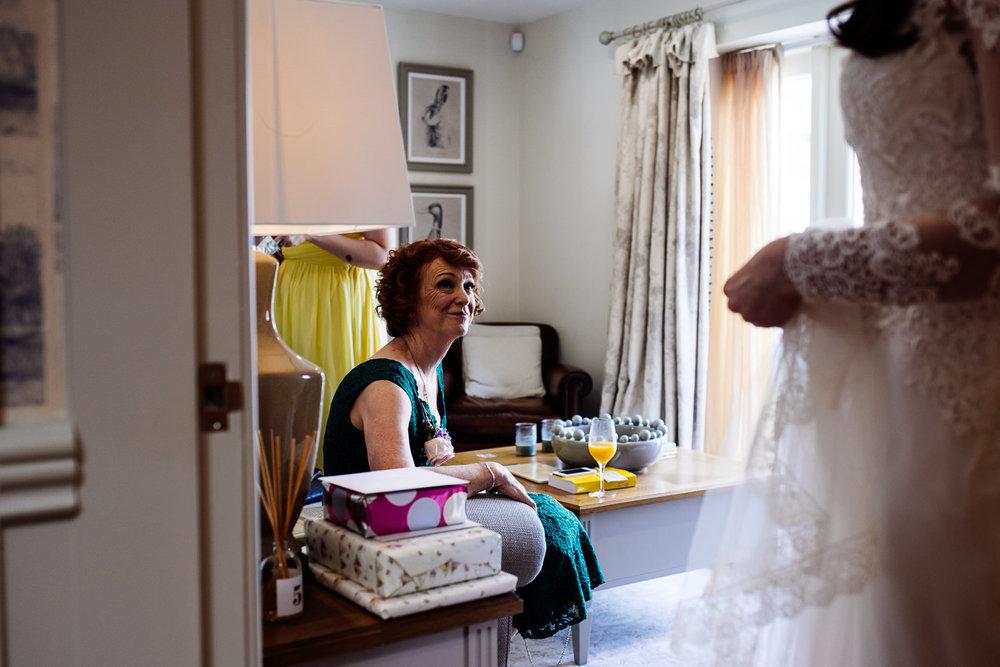 Helen & Carl Wedding-105.jpg