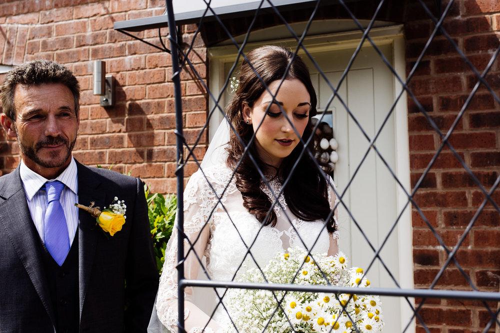 Helen & Carl Wedding-121.jpg