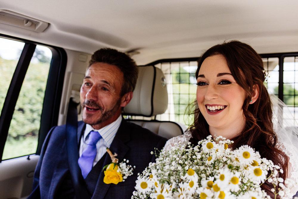 Helen & Carl Wedding-133.jpg
