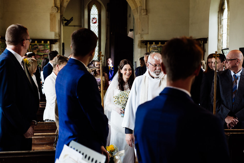 Helen & Carl Wedding-147.jpg