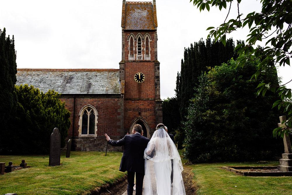 Helen & Carl Wedding-139.jpg