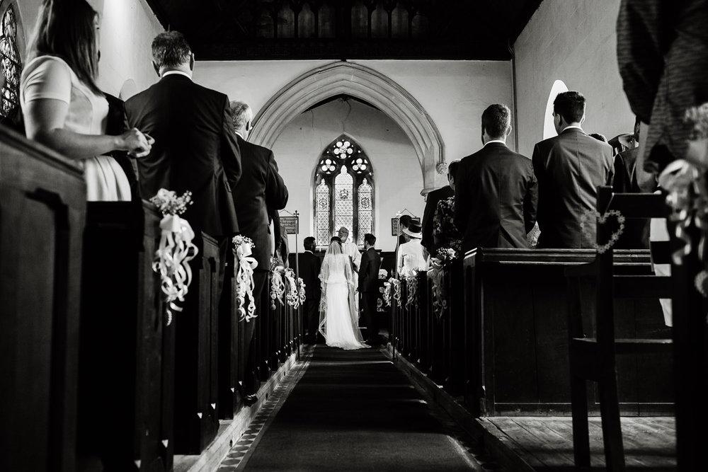 Helen & Carl Wedding-149.jpg