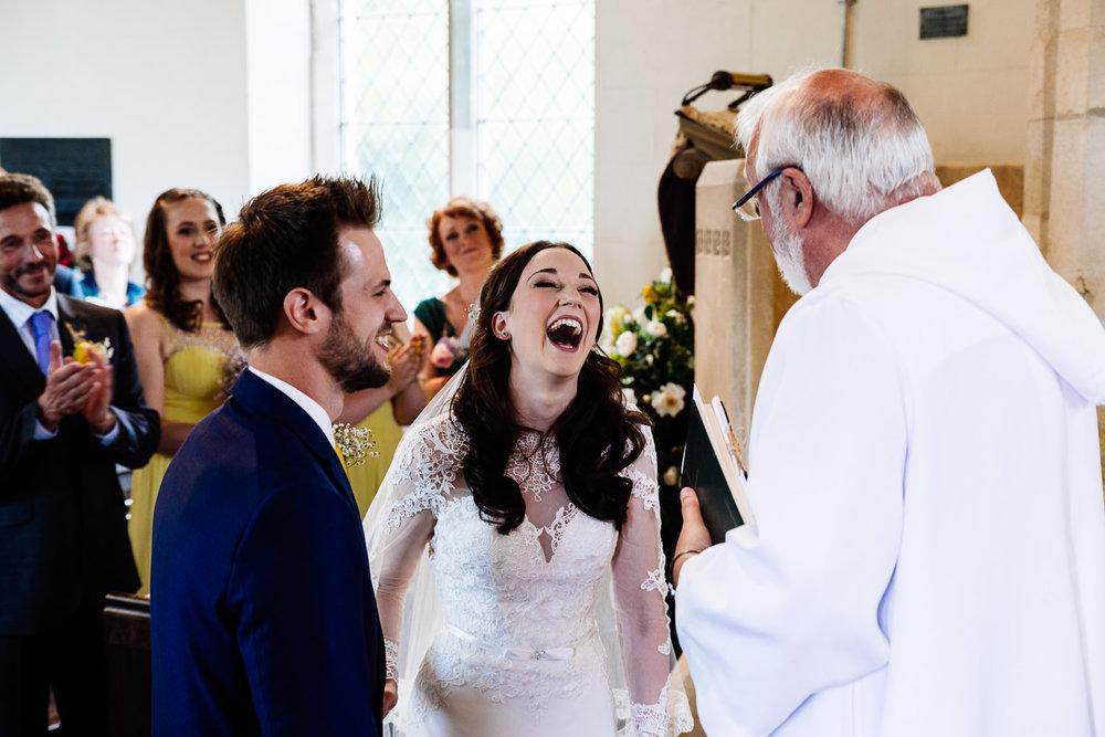 Helen & Carl Wedding-174.jpg