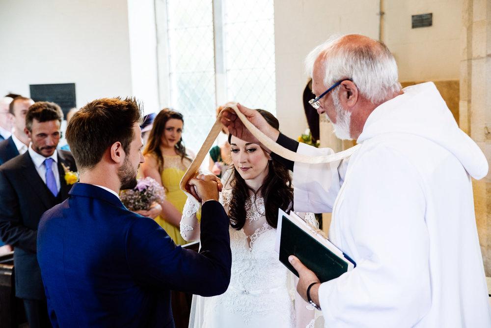 Helen & Carl Wedding-177.jpg