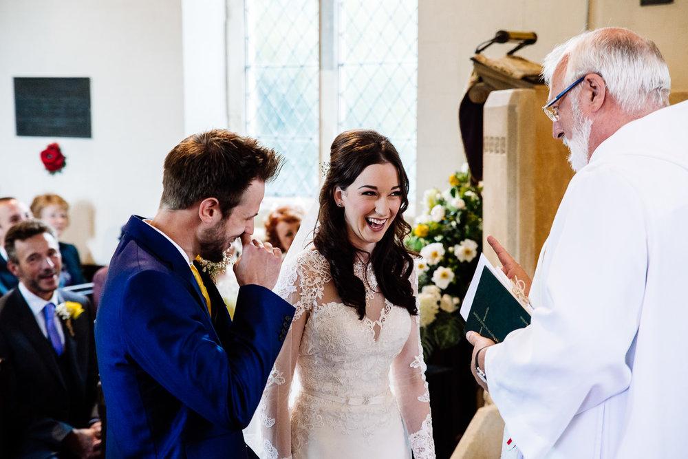 Helen & Carl Wedding-187.jpg