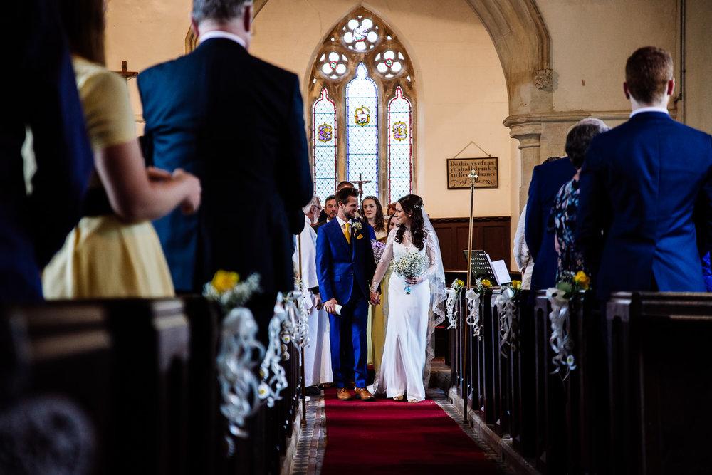 Helen & Carl Wedding-203.jpg