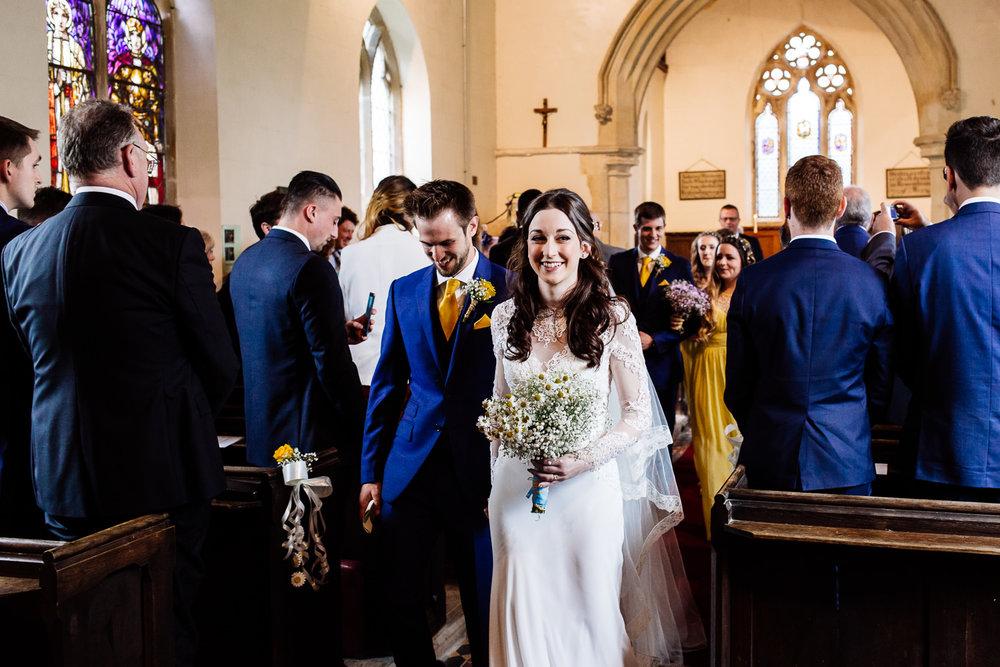 Helen & Carl Wedding-207.jpg
