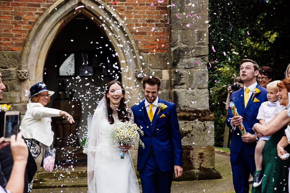 Helen & Carl Wedding-234.jpg
