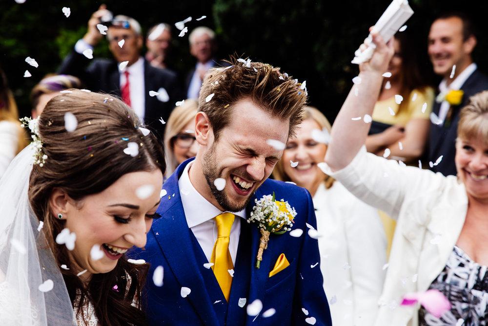 Helen & Carl Wedding-240.jpg
