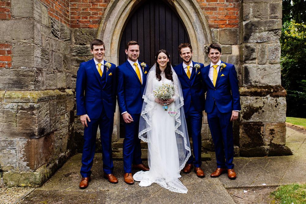 Helen & Carl Wedding-264.jpg