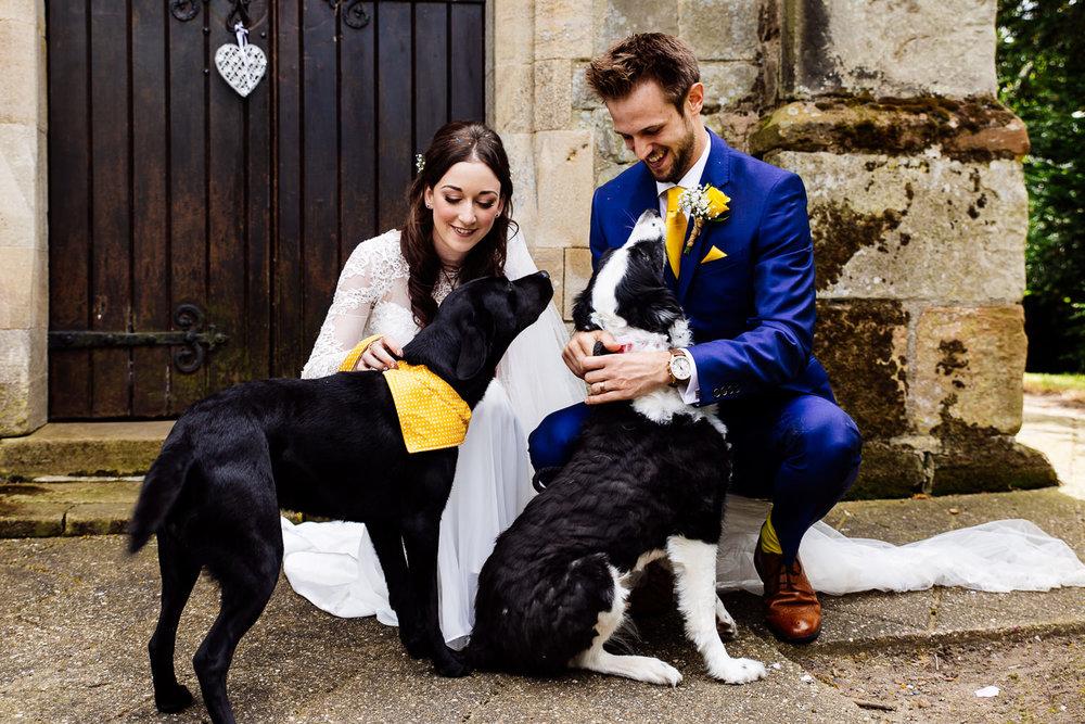 Helen & Carl Wedding-282.jpg