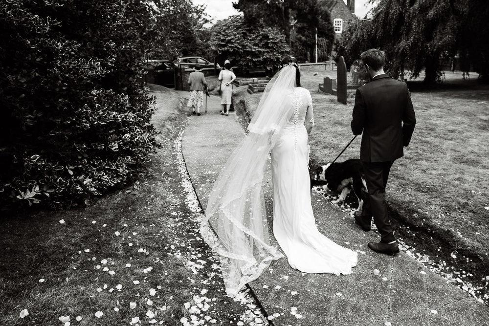 Helen & Carl Wedding-288.jpg