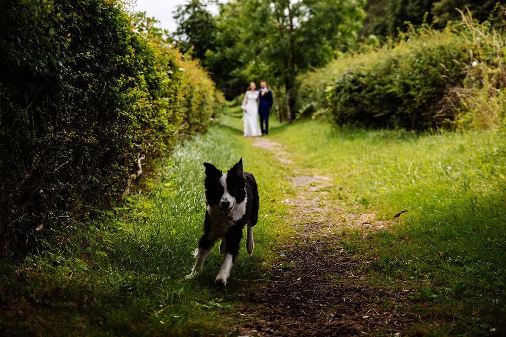 Helen & Carl Wedding-300.jpg