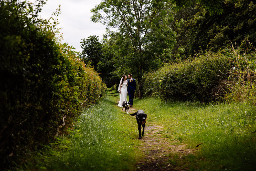 Helen & Carl Wedding-302.jpg