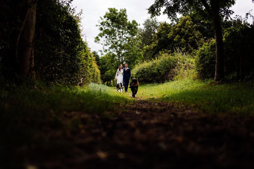 Helen & Carl Wedding-303.jpg