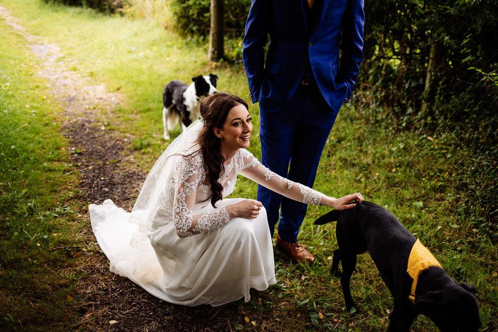 Helen & Carl Wedding-308.jpg
