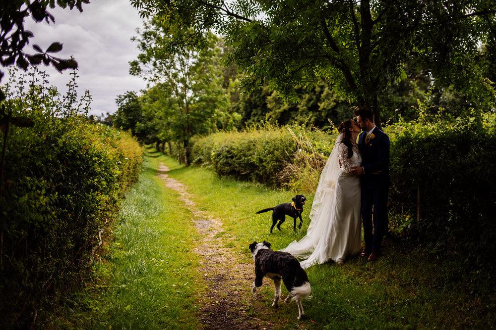 Helen & Carl Wedding-309.jpg