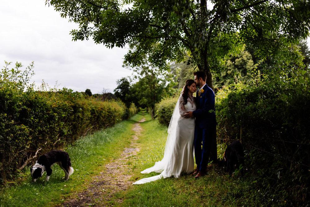 Helen & Carl Wedding-310.jpg