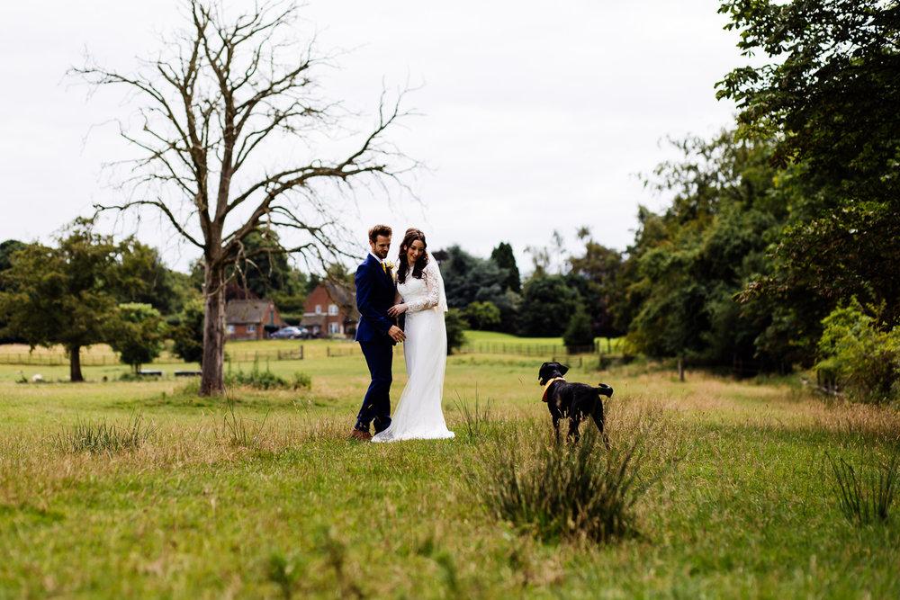 Helen & Carl Wedding-332.jpg