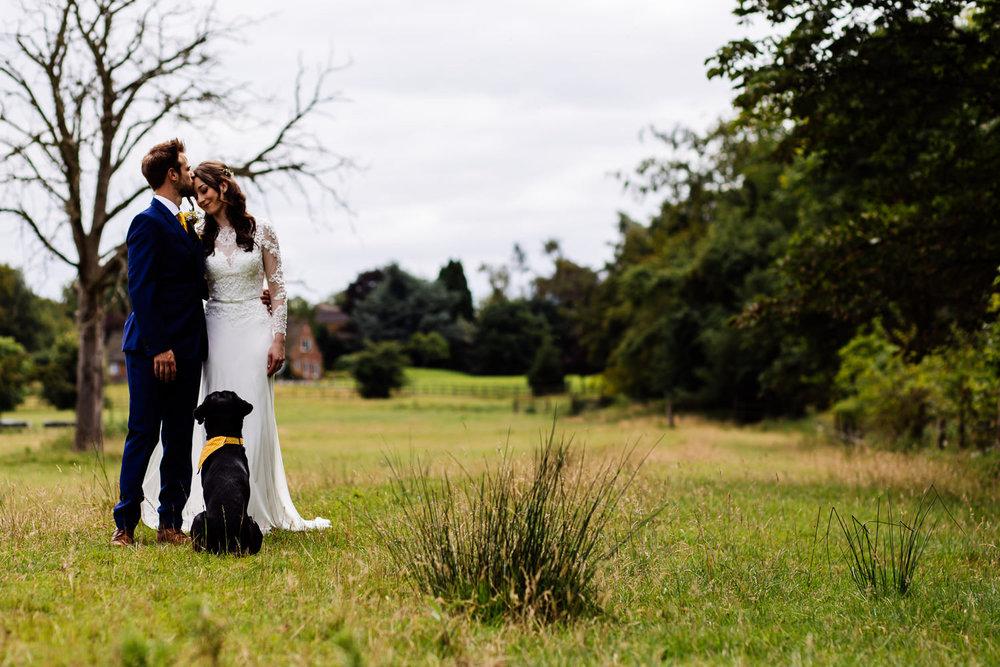 Helen & Carl Wedding-336.jpg