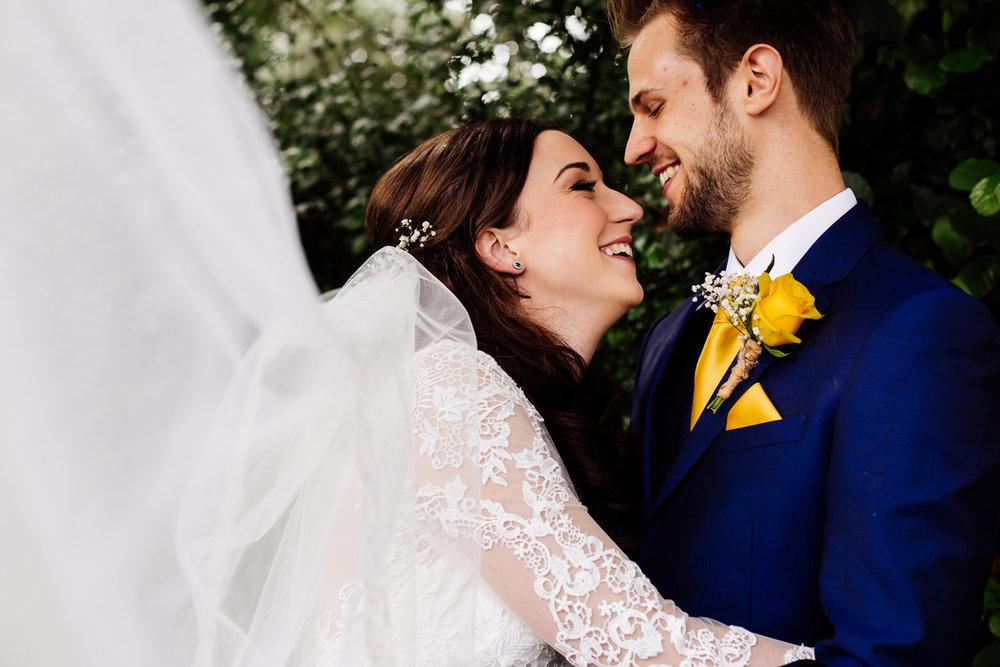 Helen & Carl Wedding-351.jpg