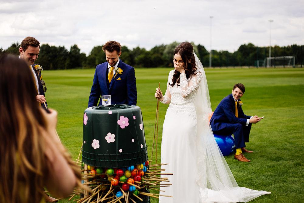Helen & Carl Wedding-420.jpg