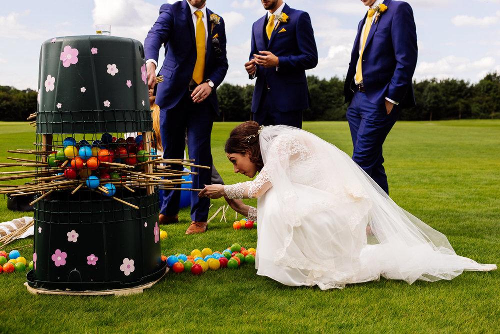 Helen & Carl Wedding-424.jpg