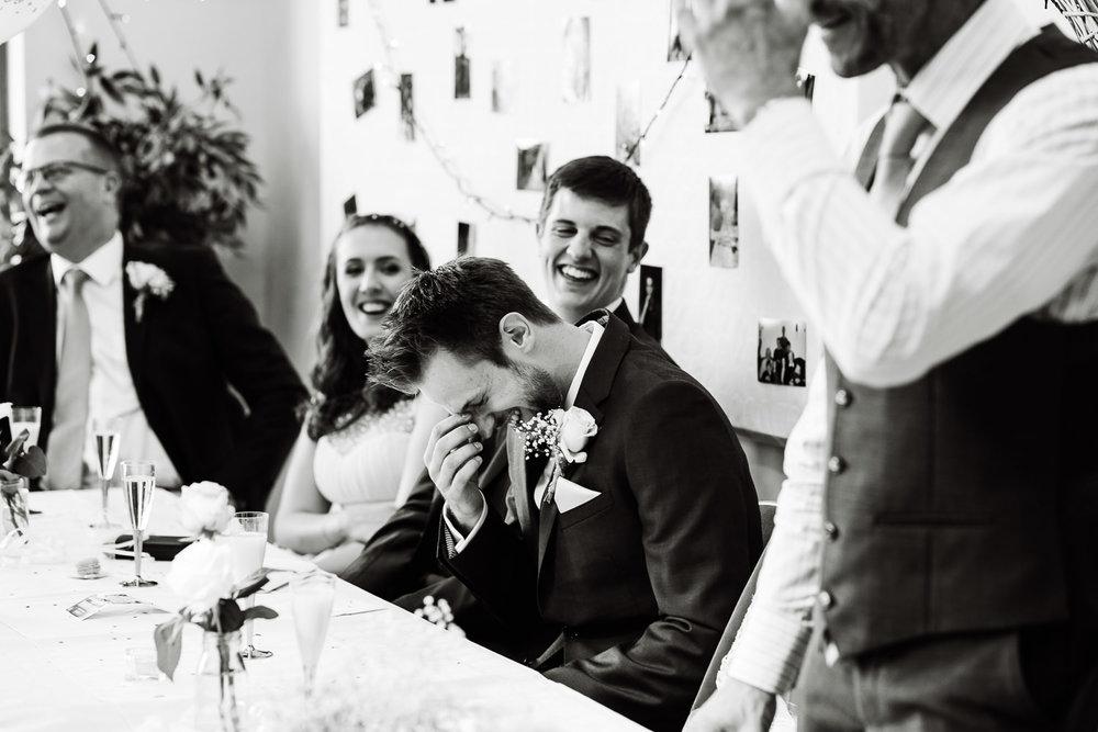 Helen & Carl Wedding-452.jpg