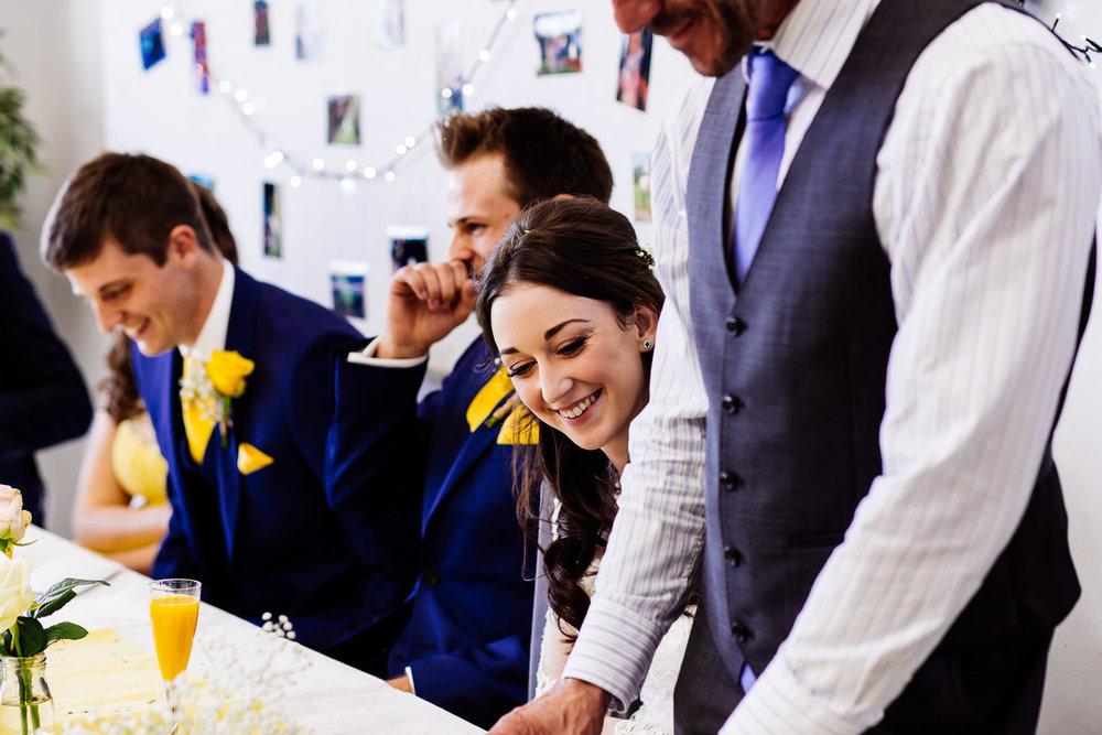 Helen & Carl Wedding-443.jpg