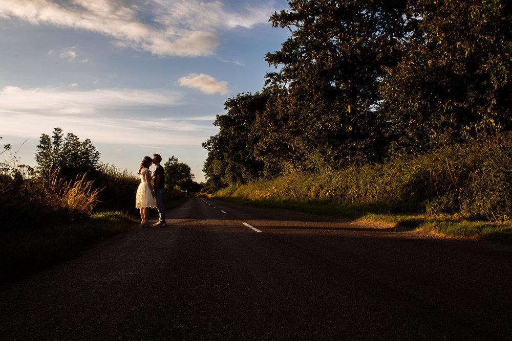 Helen & Carl Wedding-635.jpg