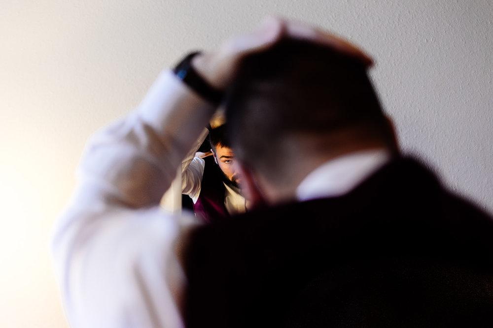 Kershia & Tom Wedding-118.jpg