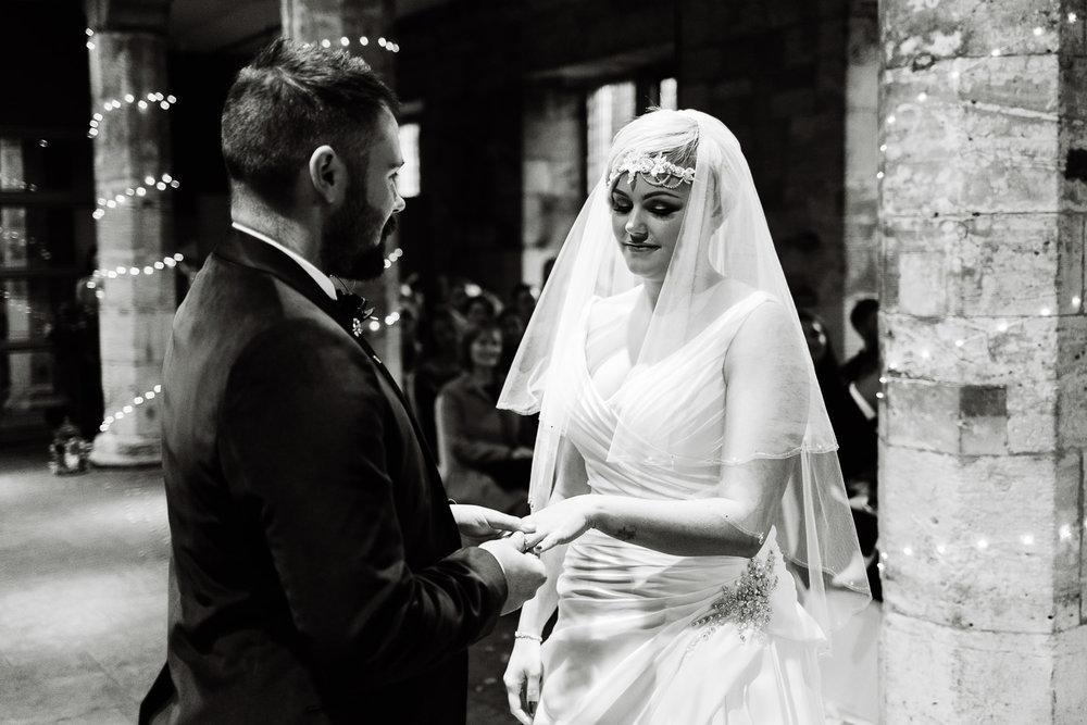 Kershia & Tom Wedding-290.jpg