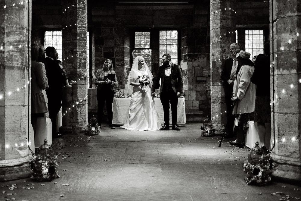Kershia & Tom Wedding-336.jpg