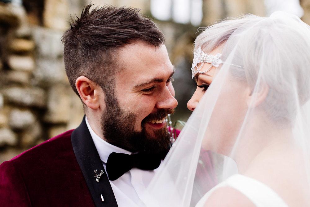 Kershia & Tom Wedding-486.jpg