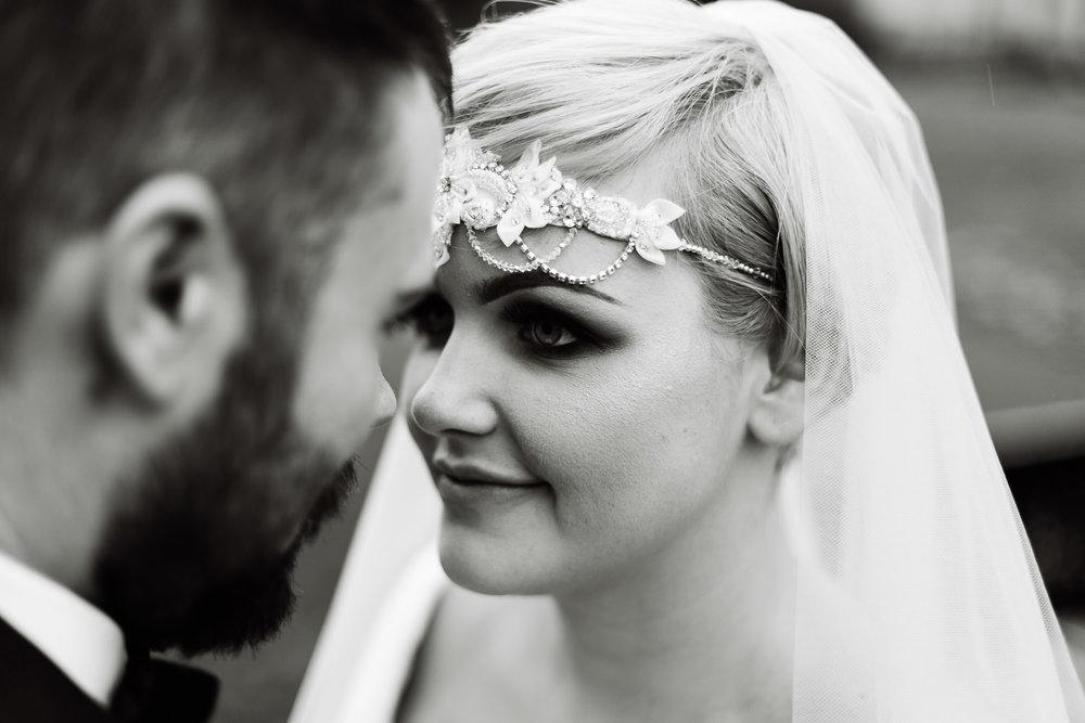 Kershia & Tom Wedding-500.jpg