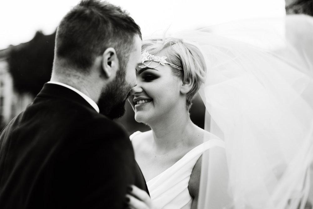 Kershia & Tom Wedding-509.jpg