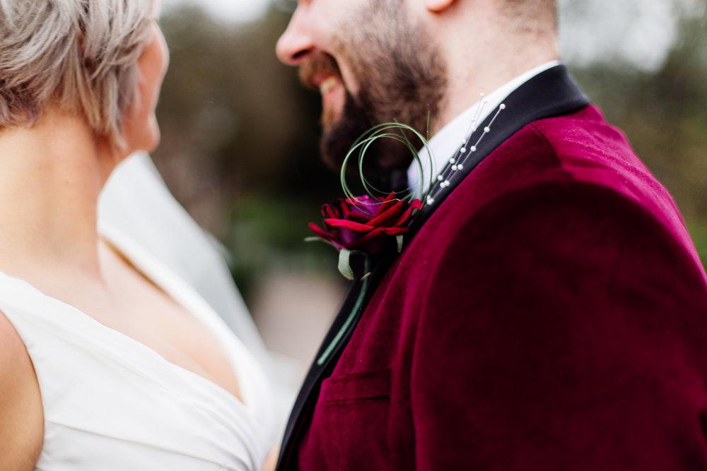 Kershia & Tom Wedding-514.jpg