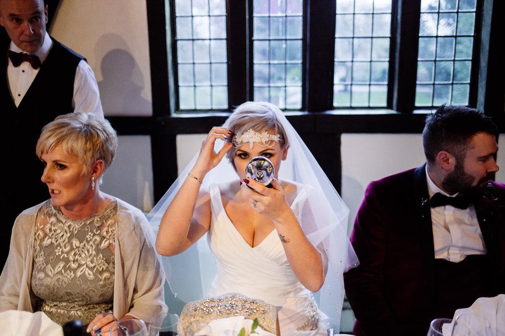 Kershia & Tom Wedding-550.jpg