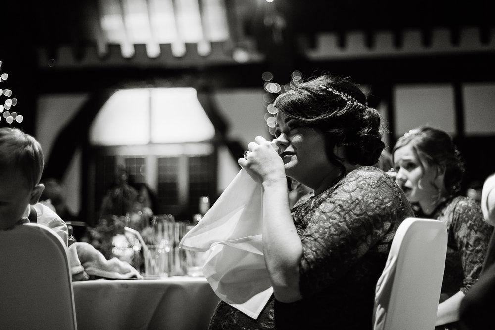 Kershia & Tom Wedding-631.jpg