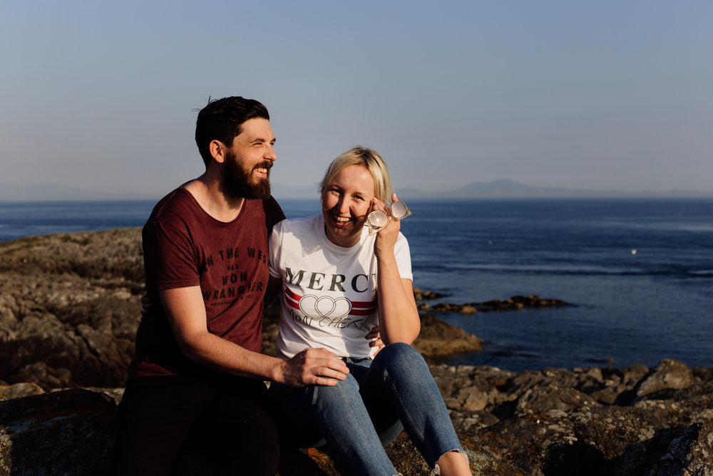 Katie-and-Sean-PreWedding-8.jpg