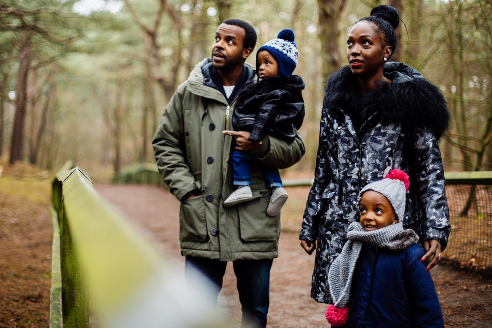 Janice & Ryan Family Shoot-4.jpg