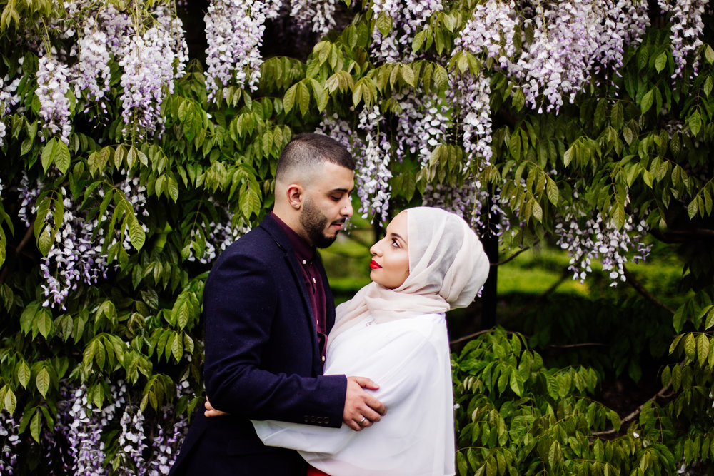 Mariam-and-Ismail-PreWedding-71.jpg