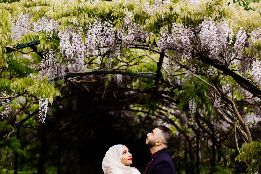 Mariam-and-Ismail-PreWedding-64.jpg