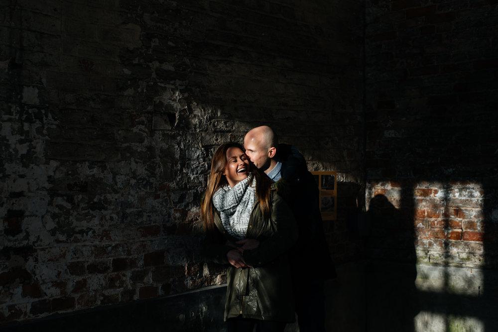 Melissa & Andy Engagement-2.jpg