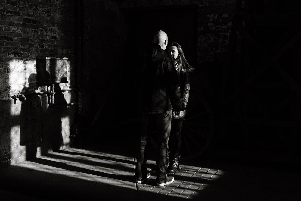 Melissa & Andy Engagement-11.jpg