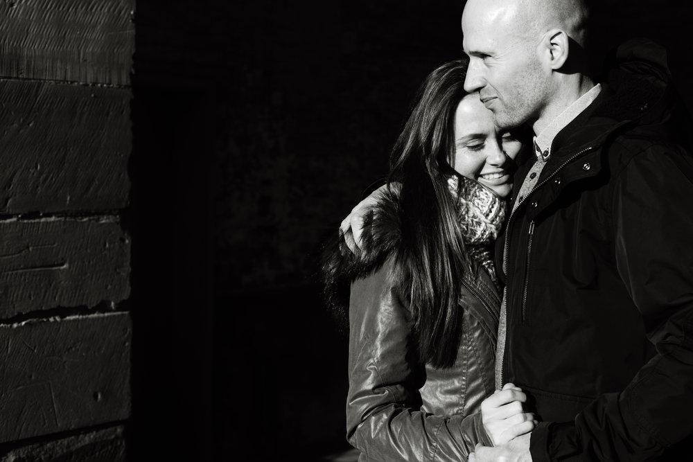Melissa & Andy Engagement-18.jpg