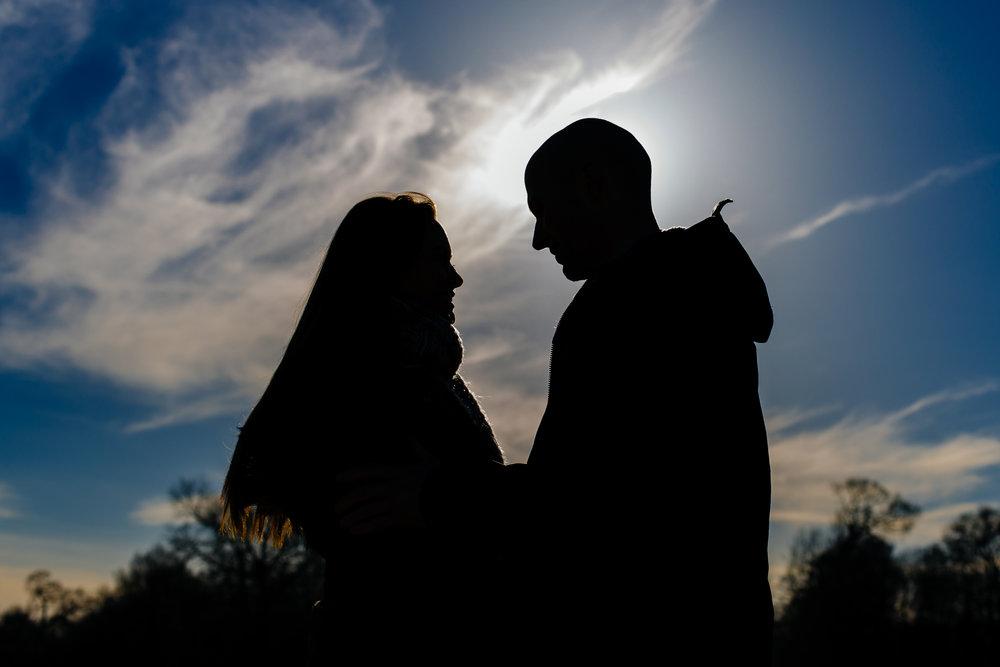 Melissa & Andy Engagement-21.jpg