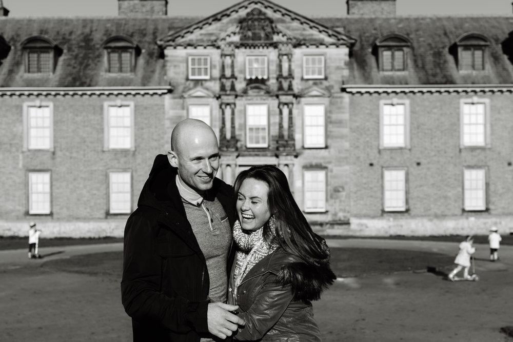 Melissa & Andy Engagement-23.jpg