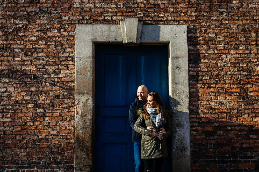 Melissa & Andy Engagement-38.jpg
